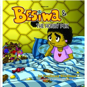 Besiwa and the Honey Pox