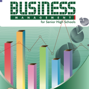 Business management for SHS