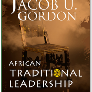 African Traditional Leadership