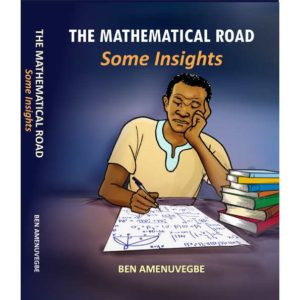 The Mathematical Road: Some Insights