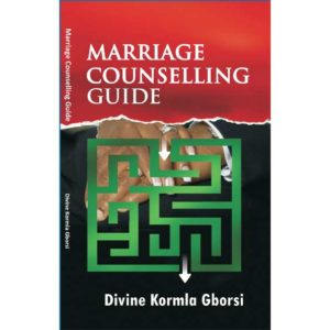 Marriage Counselling Guide