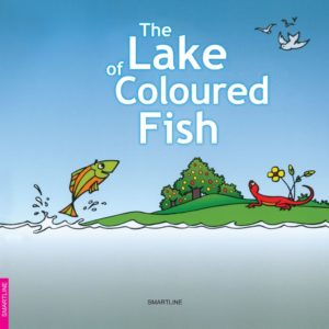 The Lake of Coloured Fish